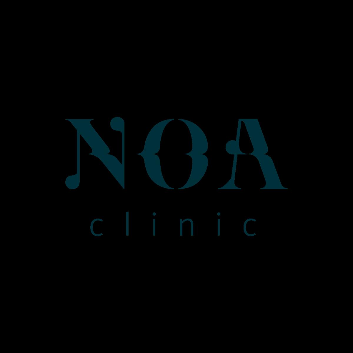 Klinika chirurgi plastycznej i estetycznej NoaClinic Wrocław